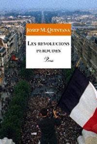 les-revolucions-perdudes.jpg