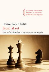 escac-al-rei.jpg