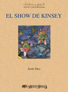 el-show-de-kinsey.jpg