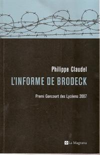 linforme-brodeck.JPG