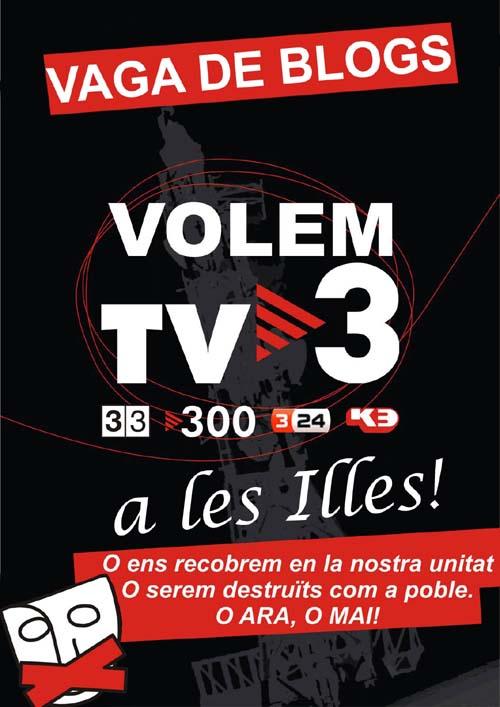 volemtv3-final.JPG