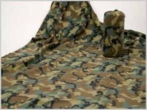 manta-camuflaje.jpg