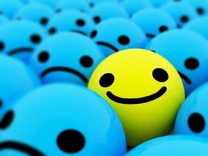 somriure.jpg