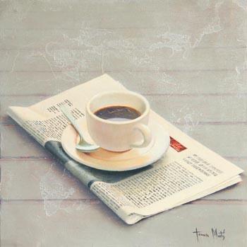 cafe-i-diari.jpg