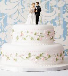 casaments.jpg