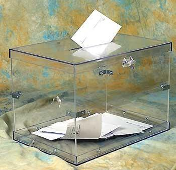 urna.jpg