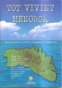 Tot vivint Menorca 001