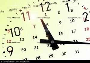 rellotge-i-calendari-groc_1029063